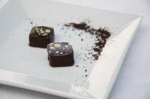 chocolates 2-surprisemeevents